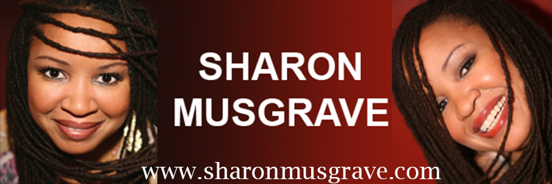 Sharon Musgrave picture
